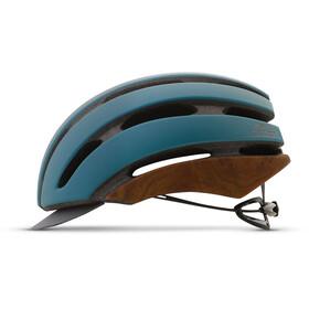 Giro Aspect Helmet matte storm/tortoise